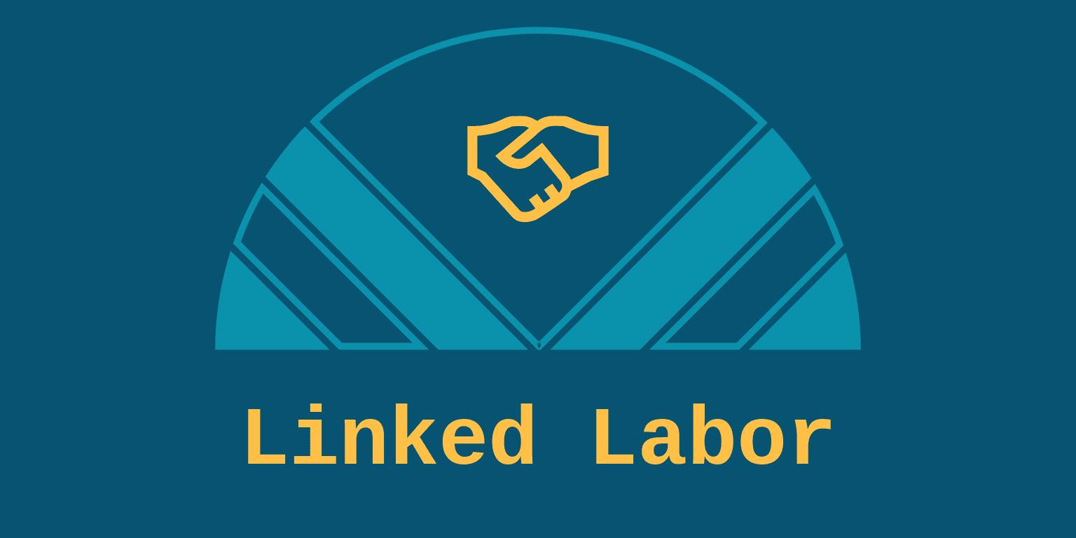 Linked Labor